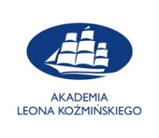 Logo Koźmiński