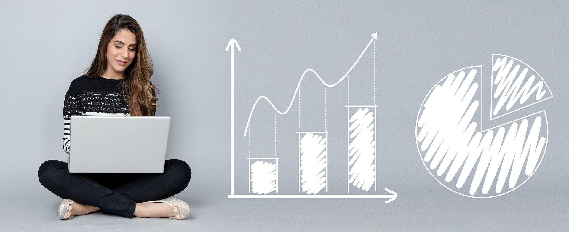 Dlaczego warto inwestować w podniesienie własnych kwalifikacji?