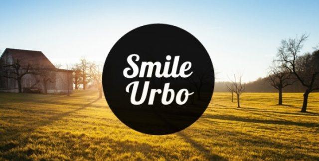 SmileUrbo – gra symulacyjna
