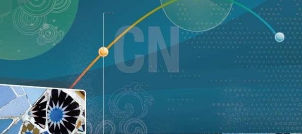 Competence Navigator™ – moderuje diagnozę kompetencyjną 360°